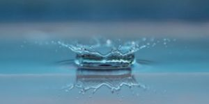 drop-of-water-inject-water-drip-45229